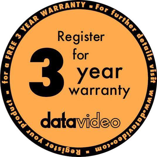 3yr-warranty-logo.jpg