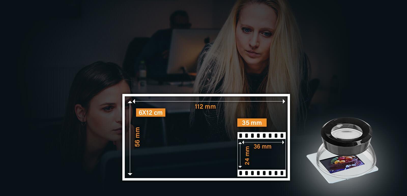 of120pro-filmformat.jpg