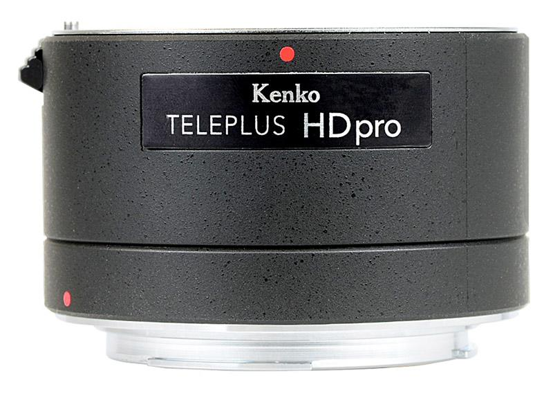 teleplushd-pro-2-3.jpg