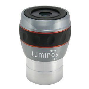 Image of Celestron Eyepieces Luminos 19mm