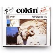 Image of Cokin P Series Neutral Grey ND8X Filter P154
