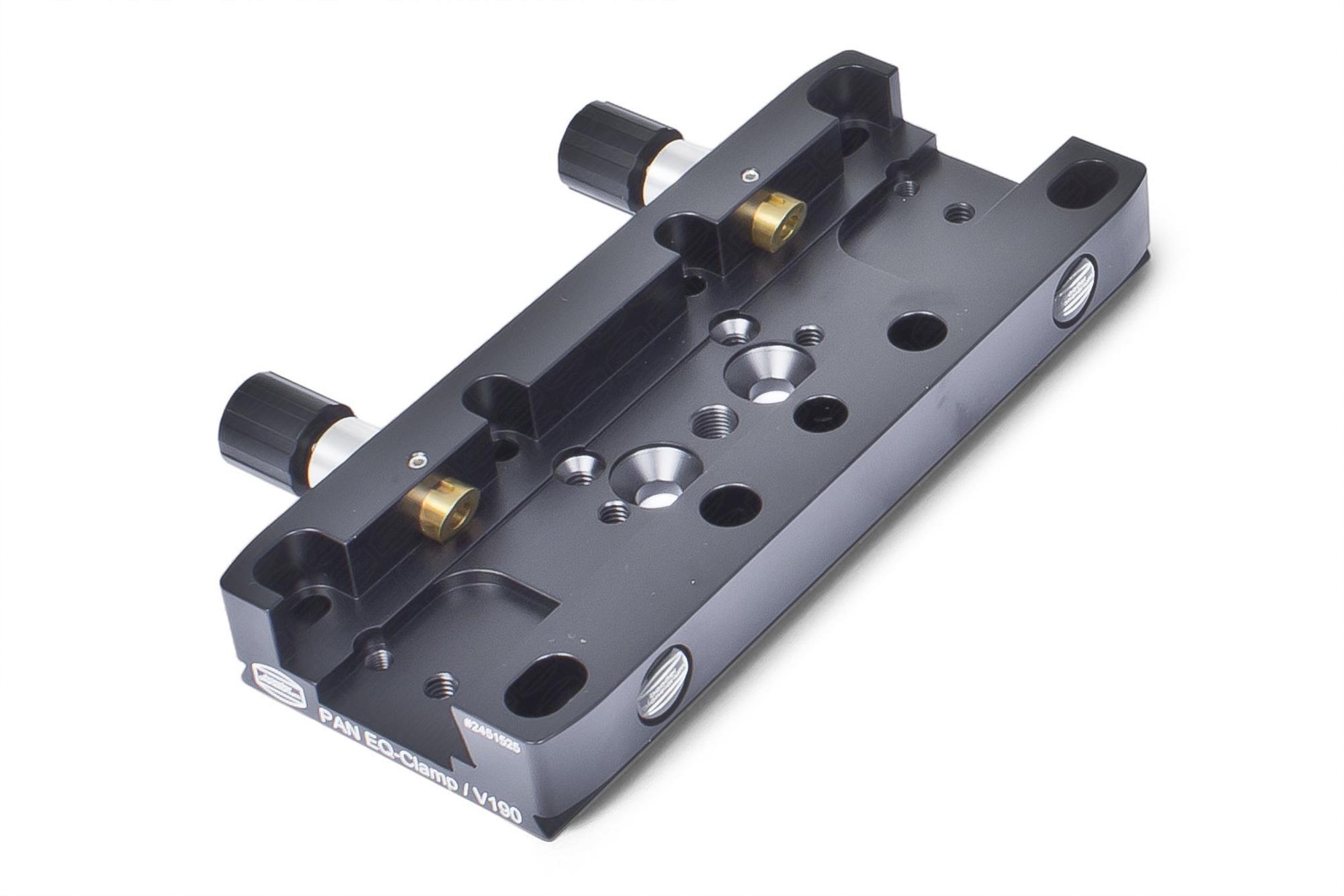 baader-pan-eq-clamp-v190-eq-standard-16f.jpg