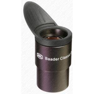 Image of Baader Classic Ortho 18mm Eyepiece 2954118