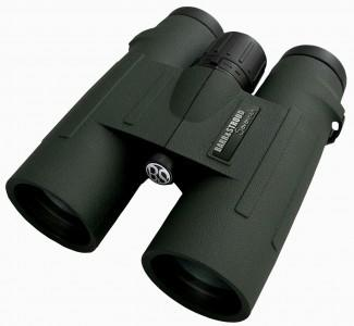 Image of Barr  and  Stroud Savannah 8x42 Super Wide Angle Binoculars