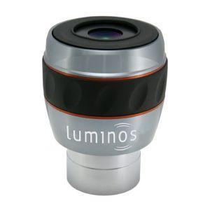 Image of Celestron Eyepieces Luminos 23mm