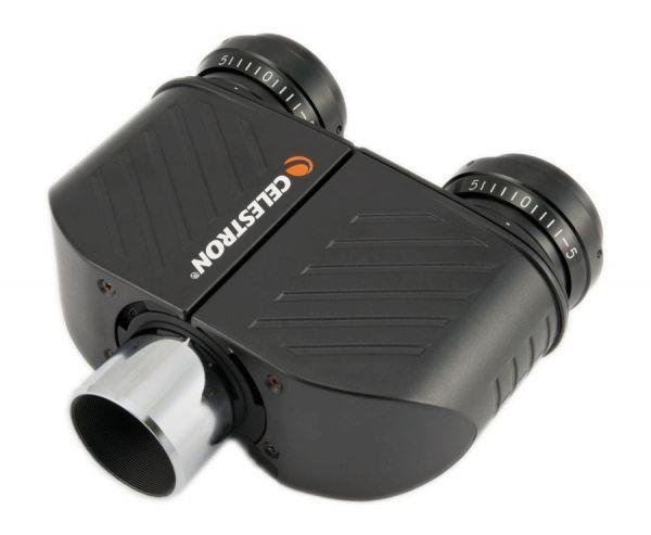 Image of Celestron Binocular Viewer Stereo 93691