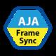 csm-aja-framesync-d454d2da70.png