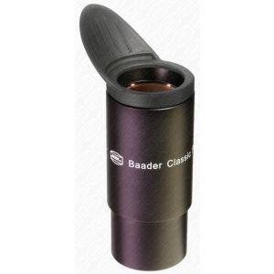 Image of Baader Classic Ortho 32mm Eyepiece 2954132
