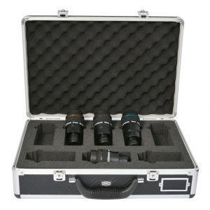 Image of Baader Starter Set of Hyperion Eyepieces 2454602