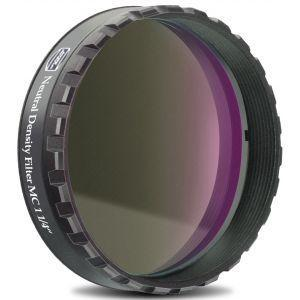 "Image of Baader Planetarium ND Filter OD 1.8 1.25 "" 2458345"