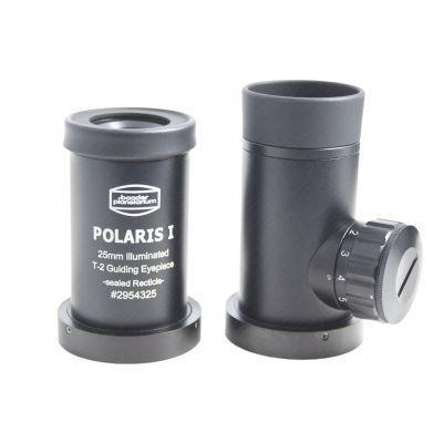 Image of Baader Polaris I Measuring  and  Guid Eyepiece 25mm T-2 Illumin