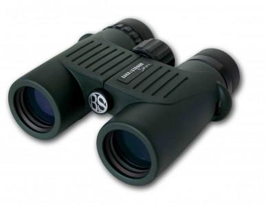 Image of Barr  and  Stroud Sahara 8x32 FMC Waterproof Binoculars