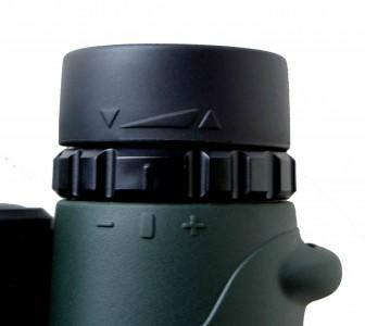 Image of Barr  and  Stroud Sahara 10x50 FMC Waterproof Binoculars