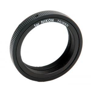 Image of Celestron T-2 Ring For 35mm Nikon Camera 93402