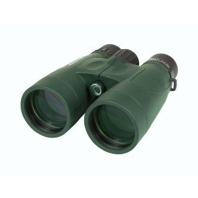 Image of Celestron Nature DX 10 x 56 Binoculars