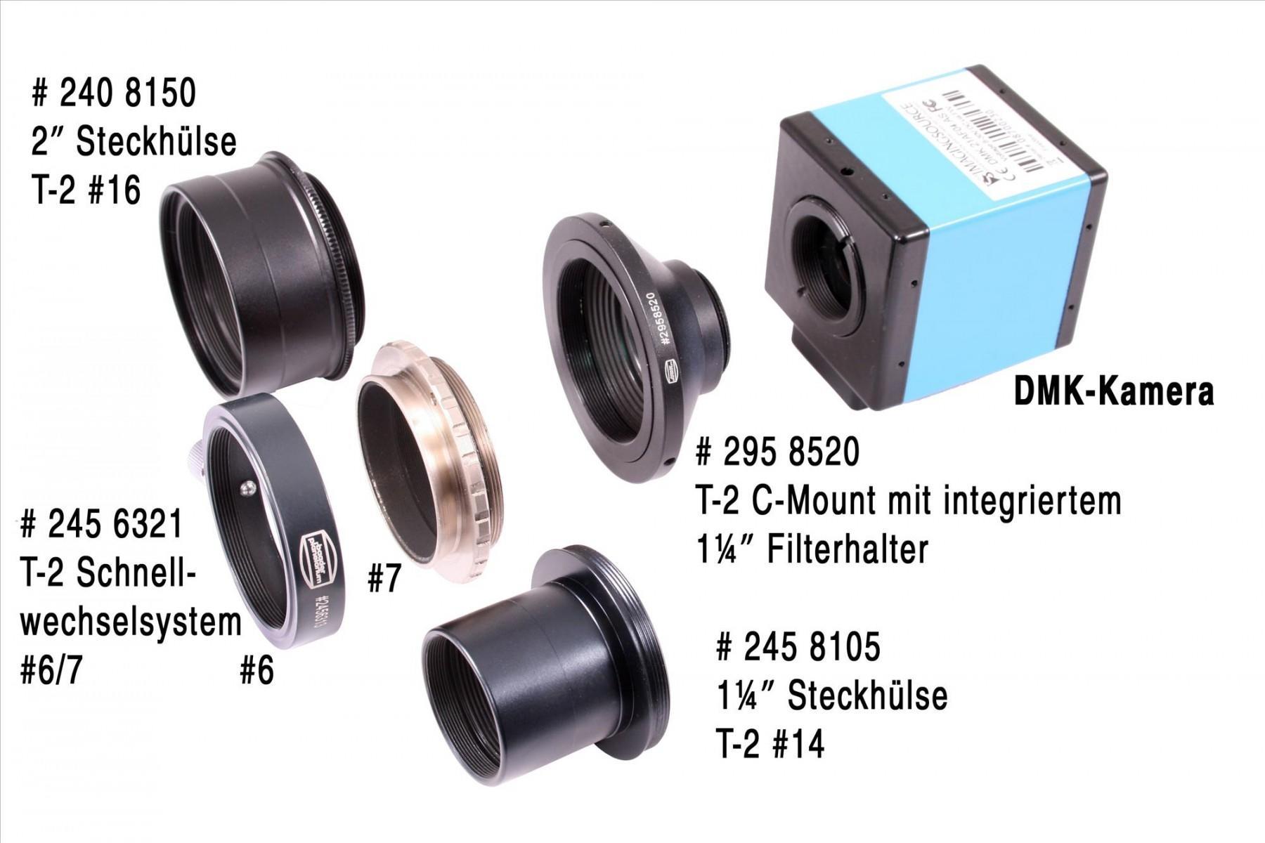 baader-c-mount-t-2-with-integrated-1-1-4-filterholder-af5.jpg