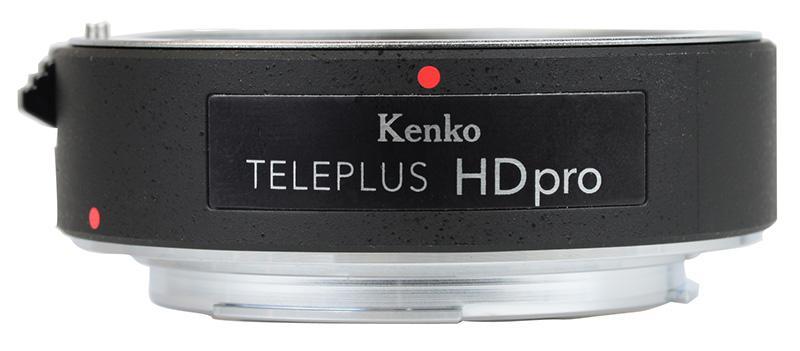 teleplushd-pro-1-4-6-0.jpg