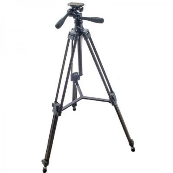 Image of Baader Astro  and  Nature Tripod 2451020