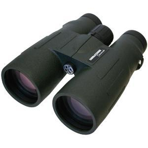 Image of Barr  and  Stroud Savannah 10x56 ED Binoculars
