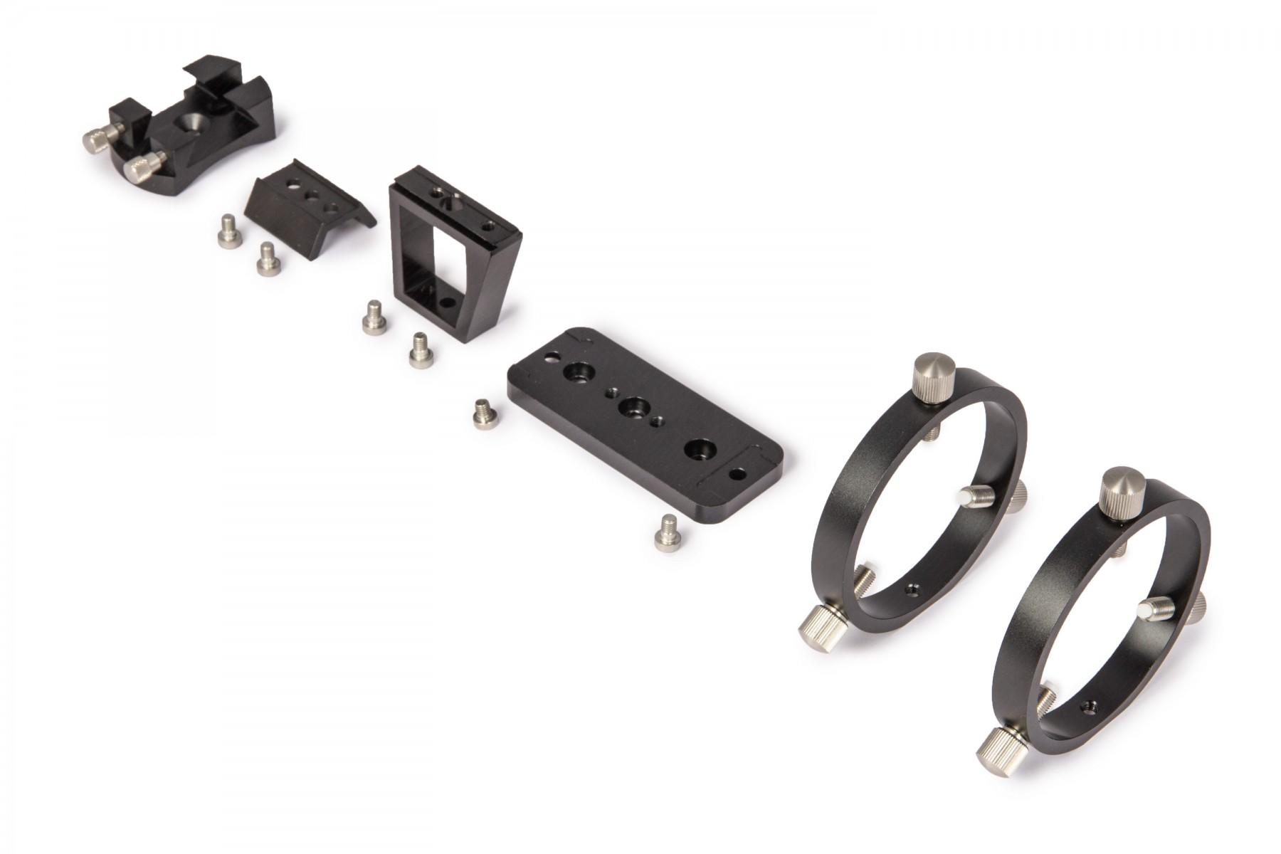 baader-multipurpose-finder-bracket-mqr-iii-7x50-max-62mm-95b.jpg