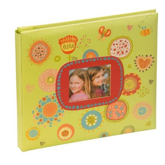 Scrapbooks, Album Adhesives & Novelties