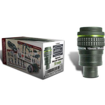 Image of Baader Hyperion Eyepiece 10mm