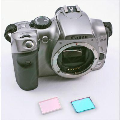Image of Baader DSLR-Astro Conversion Filter ( Baader-ACF 1)