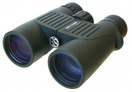 Image of Barr  and  Stroud Sahara 8x42 FMC Waterproof Binoculars