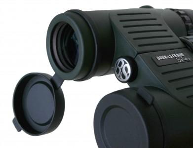 Image of Barr  and  Stroud Sahara 12x50 FMC Waterproof Binoculars