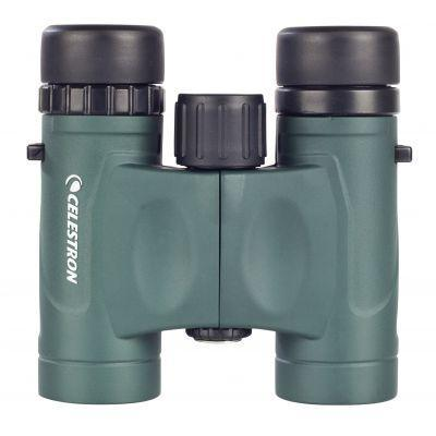 Image of Celestron Nature DX 8 x 32 Binoculars