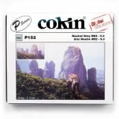 Image of Cokin P Series Neutral Grey ND2X Filter P152
