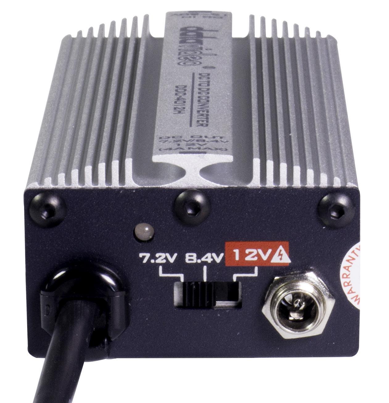 ddc-4012h-rear10042020092052.jpg