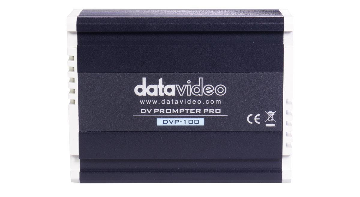 dvp-100-top14042020045339.jpg