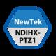 csm-newtekndihxptz1-01-45ca85eb4c.png