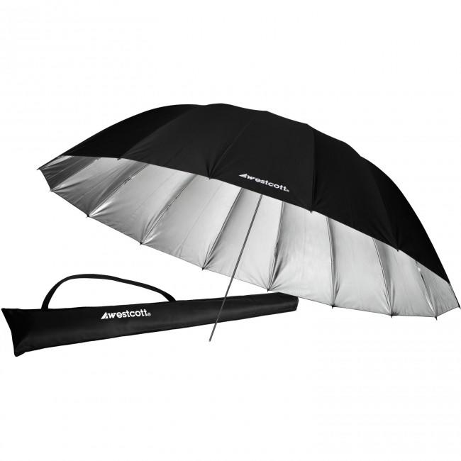 Studio Umbrellas