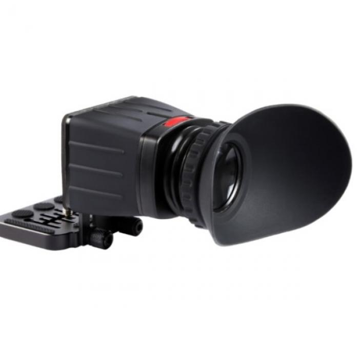 Camera Viewfinders & Monitors