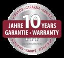 garantie-bresser-10j-online-rgb-125px.png
