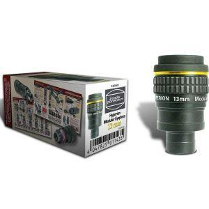 Image of Baader Hyperion Eyepiece 13mm
