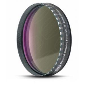 "Image of Baader Planetarium ND Filter OD 0.9 2 "" 2458322"