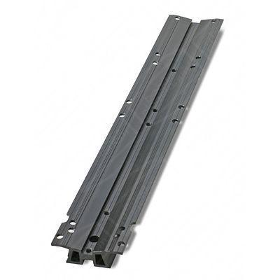 Image of Baader C8/C9/C11 Dovetail for CG-5 2451101