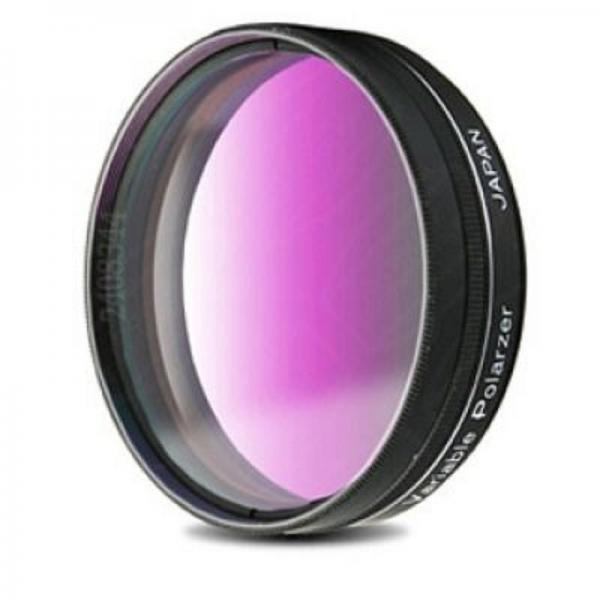 Image of Baader Double Polarizing Filter 31.7mm 2408340