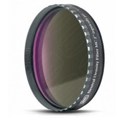 Image of Baader 2inch ND Filter OD 1.8 2458331