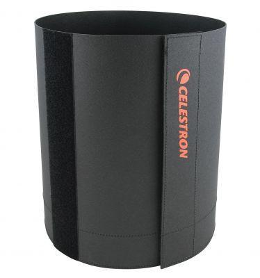 Image of Celestron Lens Shade (Flexible) C6  and  C8