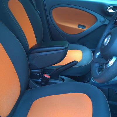 storage solutions - 453 forfour