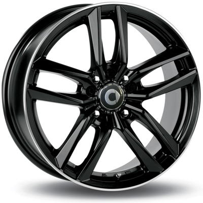 wheels - 453 fortwo/forfour