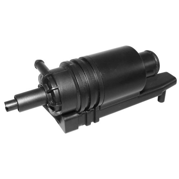 Windscreen Washer Pumps