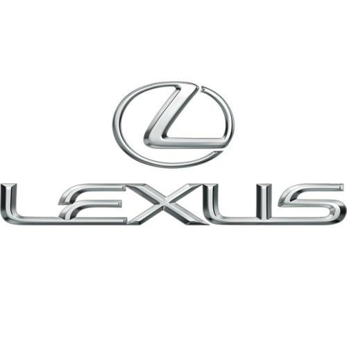 Brake Shoes - Lexus