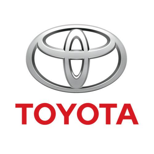 Brake Shoes - Toyota