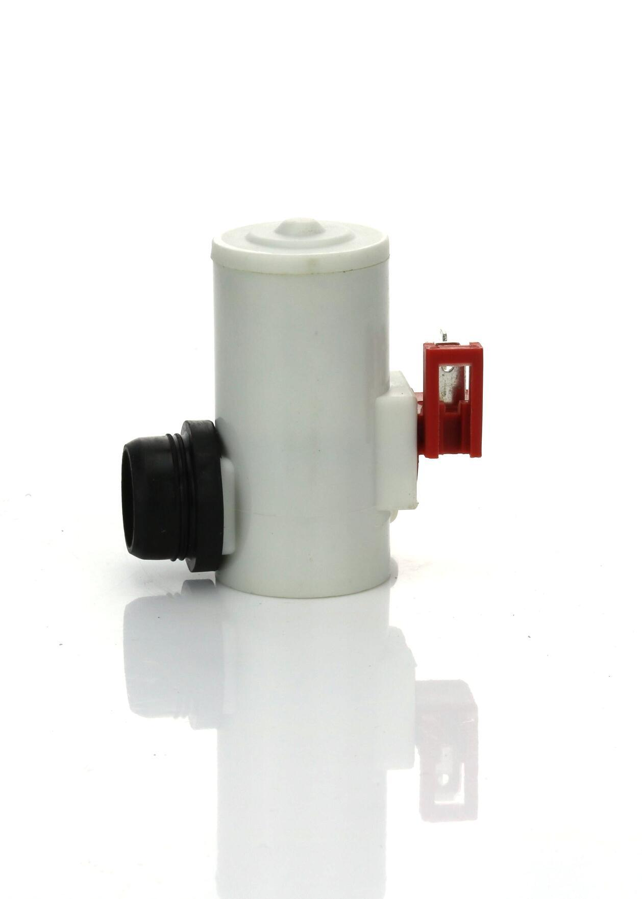 Pearl PEWP08 Electric Washer Pump