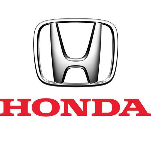 Repair Manual - Honda
